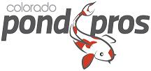 Colorado Pond Pros
