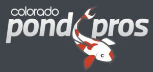 Colorado Pond Pros team