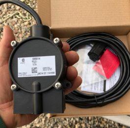 pump safety switch